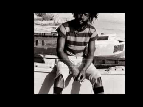 Download Burning Spear - Identity Live 1997