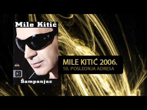 Mile Kitic - Diskografija - Files24.com torrent