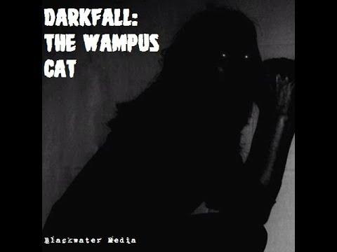 DARKFALL: THE WAMPUS