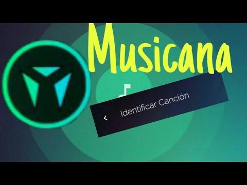 La mejor aplicación para escuchar música 2020