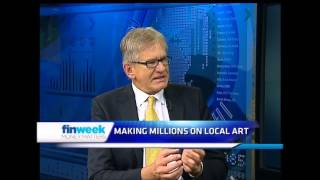 In this episode of finweek Money Matters we discuss: Trend: British...