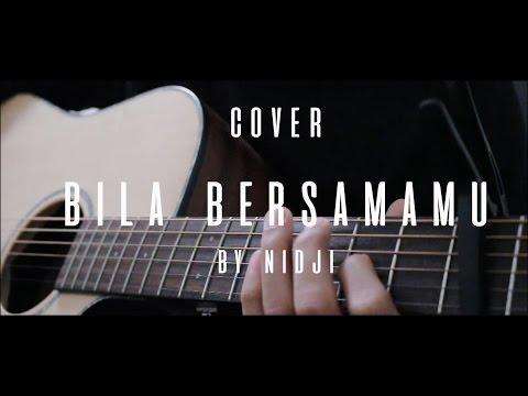 Bila Bersamamu (ost. The Guys) by Nidji Cover