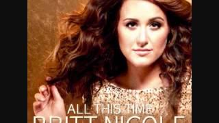 All this Time - Britt Nicole