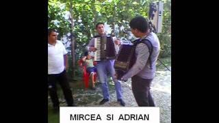 MIRCEA  DE  LA  BOBESTI   DULCEATA  ROMANIEI