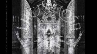 Lacrimosa Kabinett der Sinne
