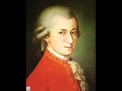 Great Mass in C-minor - KYRIE, K. 427 (W.A.Mozart)
