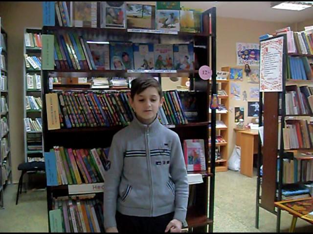 Изображение предпросмотра прочтения – АнатолийВоровченко читает произведение «Рассказ танкиста» А.Т.Твардовского