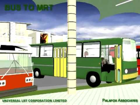 MRT-7 PROJECT IN SAN JOSE DEL MONTE,BULACAN BY 2011- THE NEXT SUPERCITY IN THE PHILIPPINES