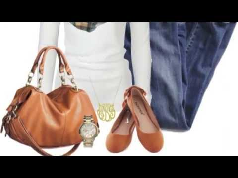 Ideas para vestir un viernes en la oficina mujeres moda for Ideas para vestir