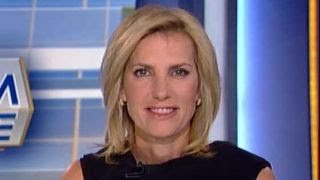 Ingraham: Democrats continue to play the race card