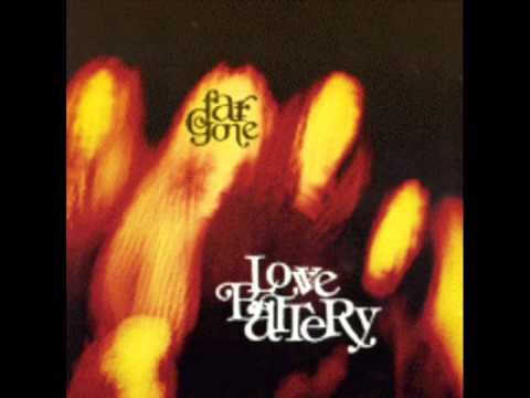 Love Battery I Can T See Nobody K Pop Lyrics Song Wes nelson] yeah yeah yo (ayo beatz). k pop lyrics song