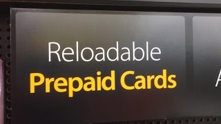 Prepaid Cards: Which Should You Choose? | Consumer Reports