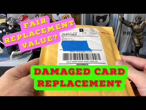 upper-deck-damaged-card-replacement!-thoughts?!
