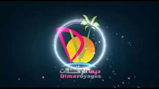 Dima Voyages Travel - Mimores