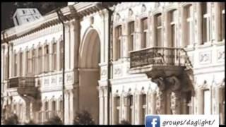 Порт-Петровск. Фильм 1. Часть 2.