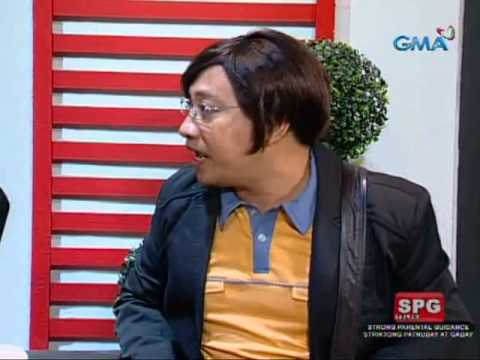 Bubble gang dating doon jokes 2