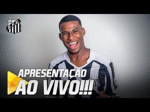 JEAN LUCAS | APRESENTAÇÃO AO VIVO (13/02/19)