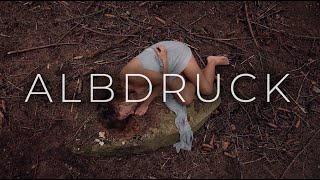 'ALBDRUCK' - the full album music video by 'Second Horizon'