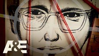 Infamous Killers: The Zodiac Killer | A&E