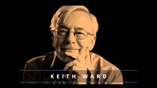 Keith Ward - Miracles and the Laws of Nature