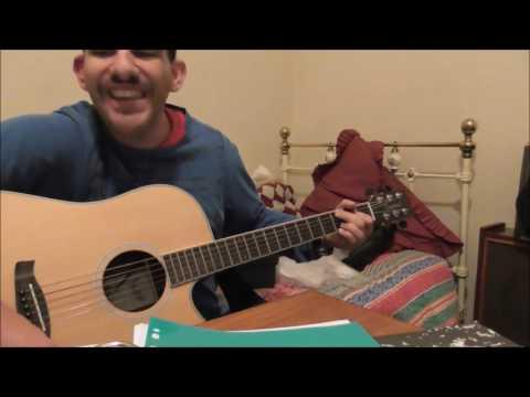 Jabulani Africa Acoustic