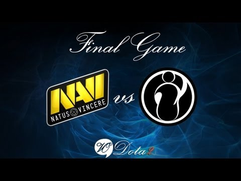 видео: na'vi vs ig - Финальная 4 Игра (the international 2)Рус Комментарии