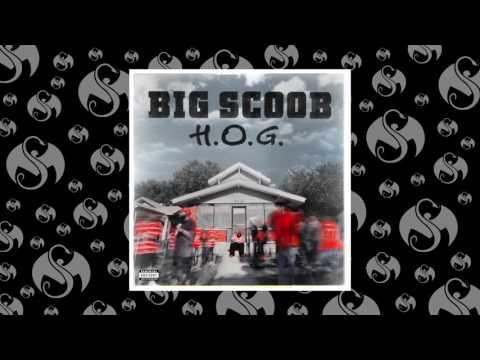 Big Scoob - Bitch Please (Feat. E-40 & B-Legit)