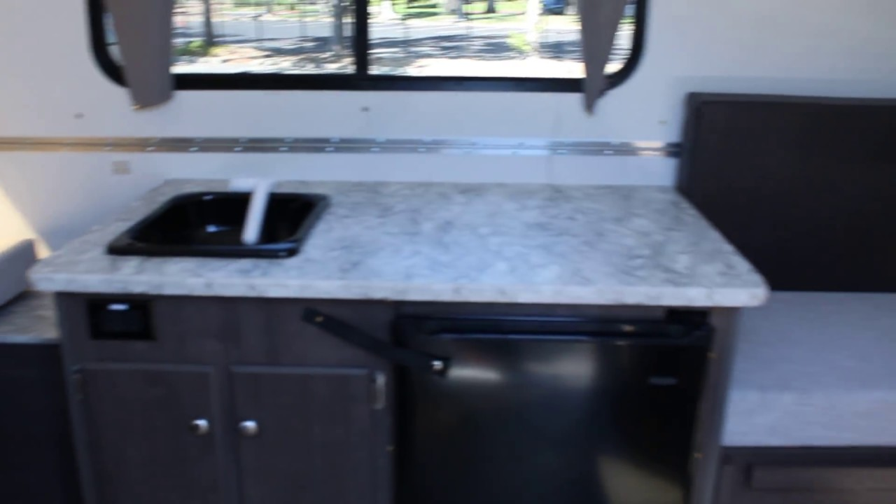 New 2018 Aliner Scout Park for Sale at Folsom Lake RV, your Northern  California RV dealer