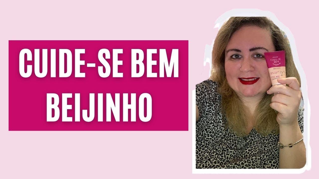 CREME PARA MÃOS ATTITUDE ELEGANCE VALMARI | Lulu on the
