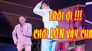 Hoài Linh - Hứa Minh Đạt mới nhất 2019 | Hài Hoài Linh Mới Nhất | HC Việt Nam - Thái Lan