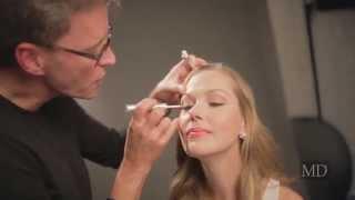 Best Eyelash Conditioner by Dr. Susan F. Lin, MD
