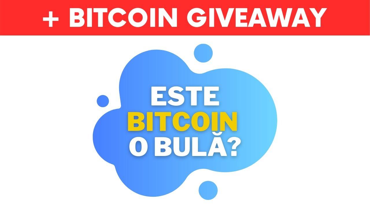 bitcoin câștigător