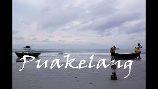 harris-resort-batam-waterfront Harris Resort Waterfront Batam Indonesia