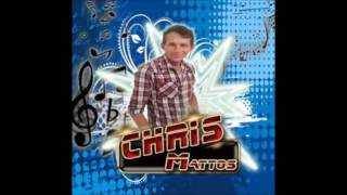 chris mattos ao vivo