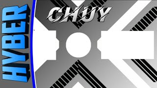 Outro for CHUY PH Requested Outro HyberFX