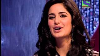 Katrina promises karan. Find out what's the promise #Katrina Kaif