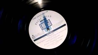 Mel & Kim - Showing Out ( Get Fresh At The Weekend ) ( The Morgage Mix)