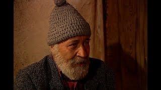 İyiliğin Bedeli - Kanal 7 TV Filmi
