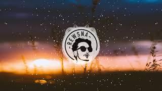 Sam Smith - Way too good at goodbyes (Rewsna Remix)