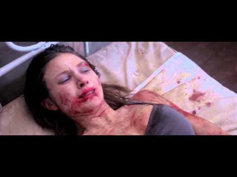 The Seasoning House  ®  HD