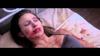 The Seasoning House - Official® Trailer [HD]