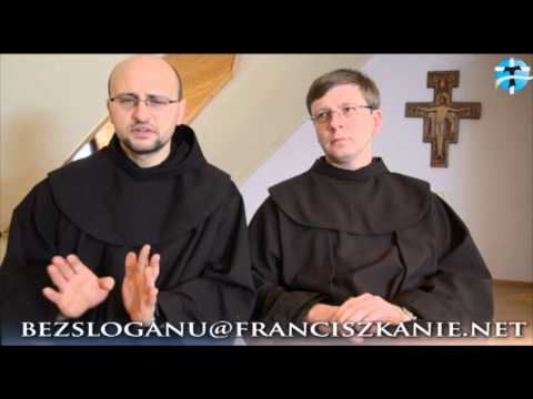 bEZ sLOGANU2 (237) Kapłan pomylił intencje/ (Eng subtitles) Priest mistakes mass intentions