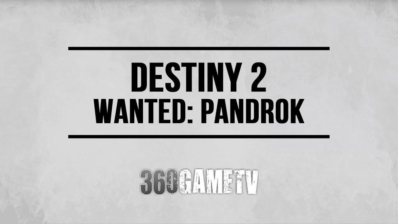 destiny 2 forsaken wanted bounty locations guide page 3 of 14 games guides destiny 2 forsaken wanted bounty
