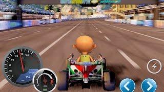 Video Upin Kart Ipin game - Android / Google play download MP3, 3GP, MP4, WEBM, AVI, FLV Oktober 2018