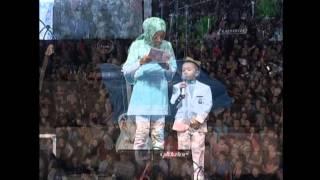 Mücahit KAŞGARLININ sesinden, Doğu Türkisatn'ın Çiğlikleri