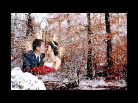 Phần mềm 3D-Album làm ảnh cưới chuyên nghiệp