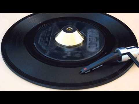 Mickey Denton - Now I'm Mr. Blue - Amy: 902 DJ
