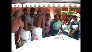 Ponnamma Mallavi Passed Away Part 2