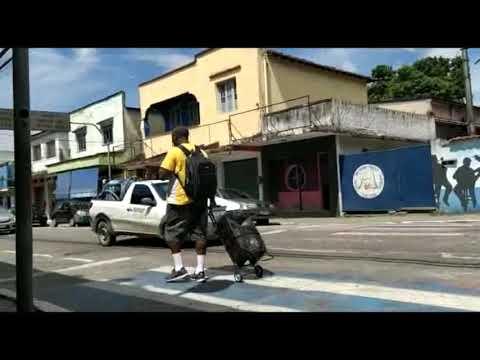 Indo por Guapimirim RJ 30/01/2020 #missões #missõesurbanas #igrejanarua #cultoaoarlivre