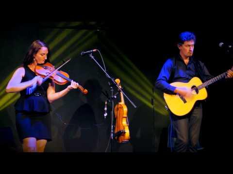 Nancy Kerr & James Fagan - Nancy Clough